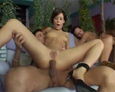 immagini giochi erotici incontri online gratis