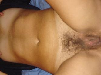 Porno amatoriale moglie troia