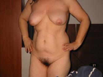 Porno amatoriale moglie baldraccona 1