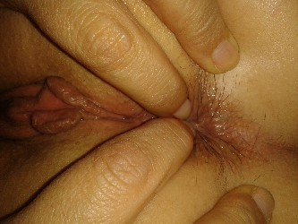 Porno amatoriale La mia signora 2