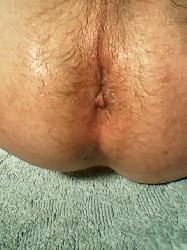 Porno amatoriale per chi lo vuole