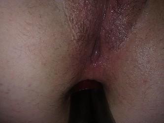 Porno amatoriale sesso senza veli