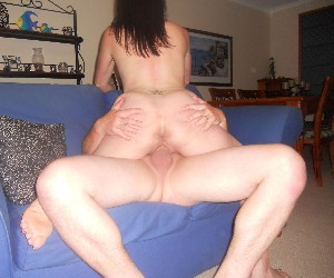 Porno amatoriale la mia porcona