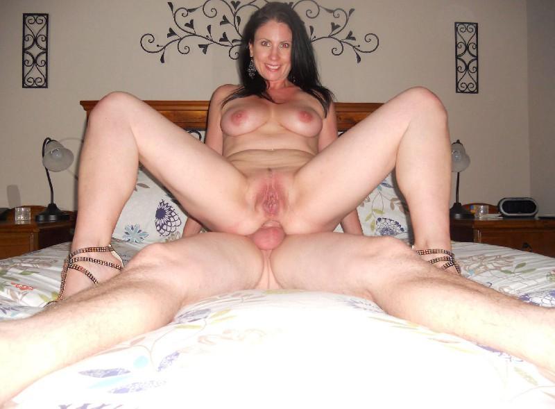 Monster cock anal pics