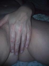 Porno amatoriale Mia moglie la sua papata