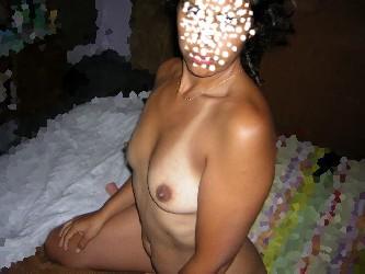 Porno amatoriale Amano le mie foto?