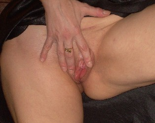 Porno amatoriale vorrei fare sesso.