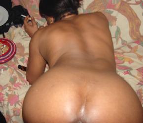 Porno amatoriale Notti colombiane