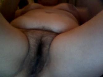 Porno amatoriale ciao a tutti scambiamo video amatoriali fatti da noi se sei interessato