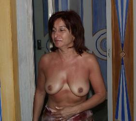 Porno amatoriale adriana puttana