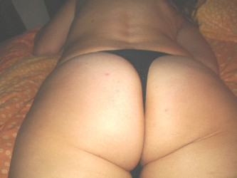 Porno amatoriale mia moglie porca