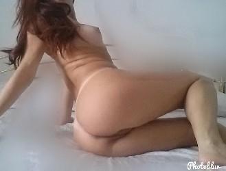 Porno amatoriale Alla mia fidanzata piace tradirmi