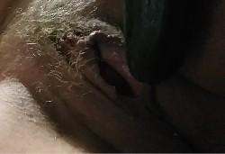Porno amatoriale Vi piace la figa di quella troia della mia...