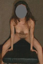 Porno amatoriale Mia moglie 3