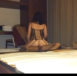 Porno amatoriale sesso con la mia donna