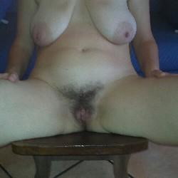 Porno amatoriale Mia moglie e io