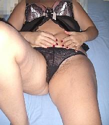 Porno amatoriale una signora molto sex..