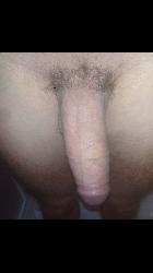 Porno amatoriale Bel cazzo...Vota