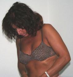 Porno amatoriale Adriana pornstar amateur