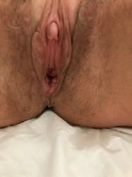 Porno amatoriale aperta e sfondata
