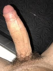 Porno amatoriale Un bel arnese per voi donne