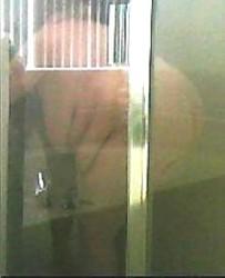 Porno amatoriale Pompino nella doccia