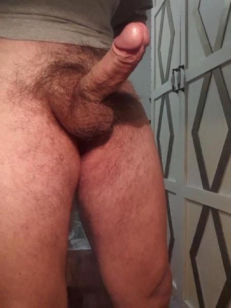 cucciolo mio porno