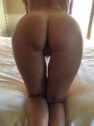 Porno amatoriale la mia troia a pecora