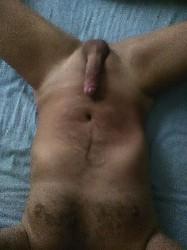 Porno amatoriale MIA GIOIA GRAZIE DI ESISTERE