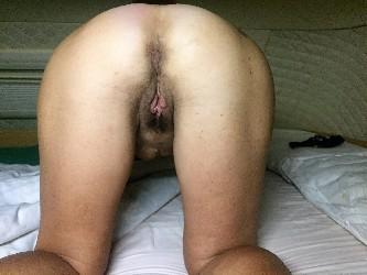Porno amatoriale sono tanto troia aspetto solo di prenderlo