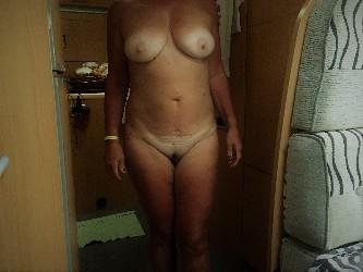 Porno amatoriale Sono una moglie insoddisfatta
