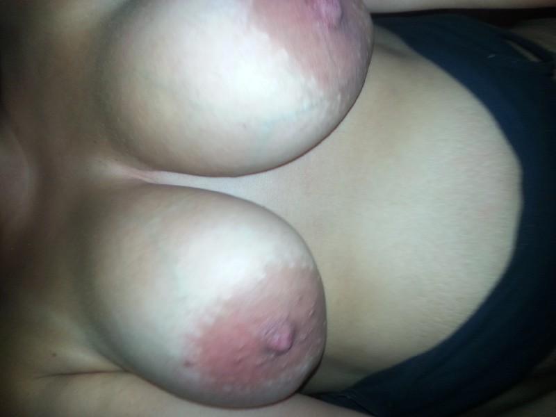 Foto porno amatoriale nr. 2