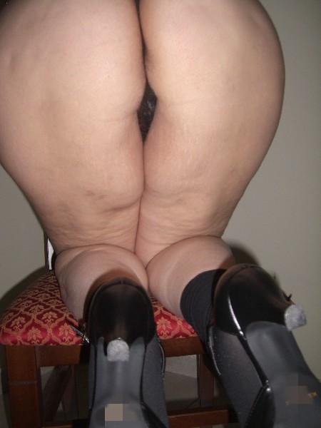 Foto porno amatoriale nr. 5