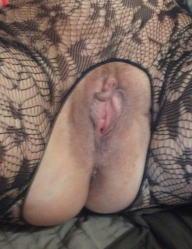 Foto porno amatoriale nr. 4