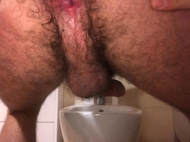 Foto porno amatoriale nr. 3