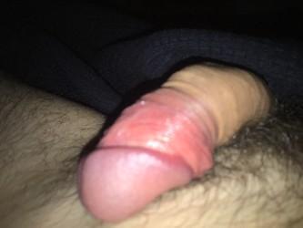 Porno amatoriale Ragazzo 35 anni per foto