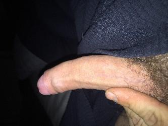 Porno amatoriale Voglia di scambiare foto