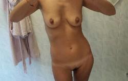 Porno amatoriale Che mi voi fare?