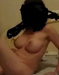 Porno amatoriale Photo xxx di mia moglie