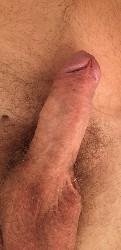 Porno amatoriale Il mio cazzo per le donne