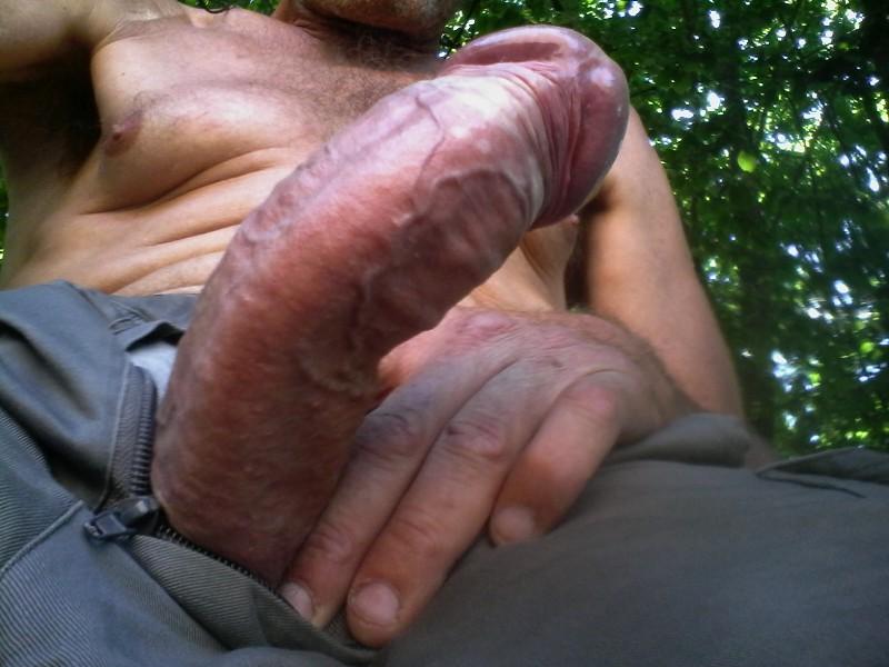 Foto porno amatoriale nr. 1