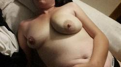 Porno amatoriale La mia bellissima mogliettina  porcellina