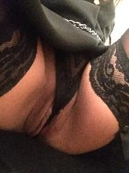 Porno amatoriale fiGa stupenda
