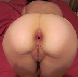Porno amatoriale La vogliosa cerca cazzo