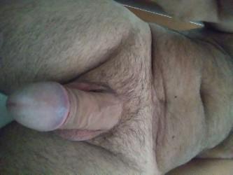 Porno amatoriale Vi puo piacere