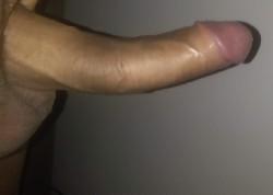 Porno amatoriale Il mio cazzo e la figa della mia donna