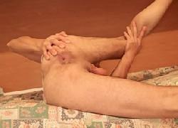 Porno amatoriale Foto sex per seghe