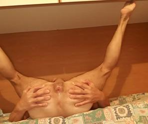 Porno amatoriale Foto sex per seghe e sborrate