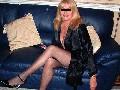 Porno amatoriale Donna matura