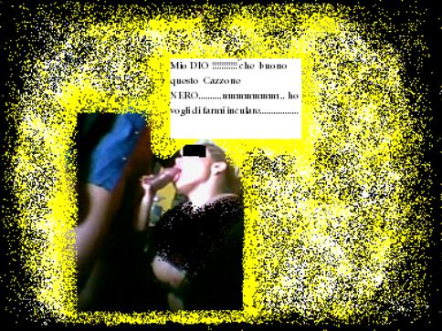 Megasesso Video Porno Film Gratis Sesso In Hd Foto